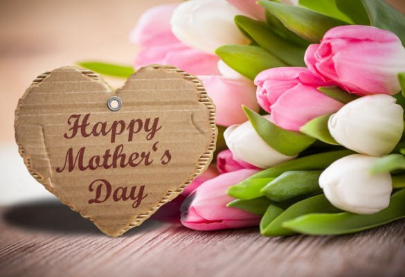 Photo Credit: http://www.mothersday-images.com/